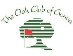 Oak Club of Genoa