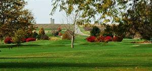 Mendota Golf Course