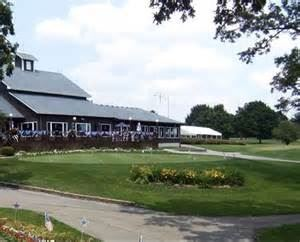 Indian Oaks Country Club