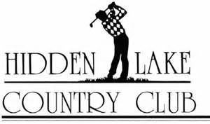 Hidden Lake Country Club