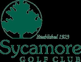 Sycamore Golf Club