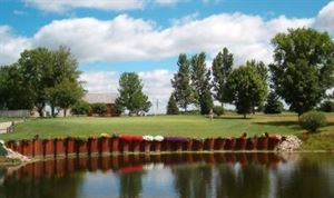 Golfmohr Golf Course