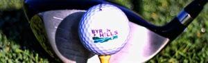 Byron Hills Golf Course