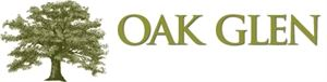 Oak Glen Golf Course Inc