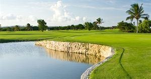 Newton Commonwealth Golf Course
