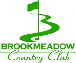 Brookmeadow Country Club