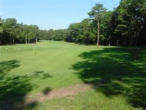 Bass River Golf Club