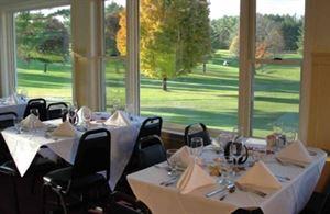 Greenock Country Club