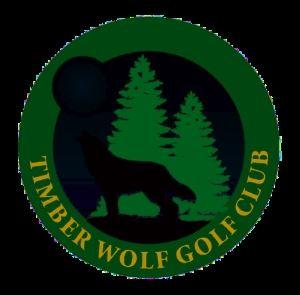 Timber Wolf Golf Club