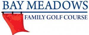 Bay Meadows Golf Course
