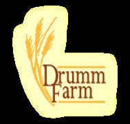 Drumm Farm Golf Club
