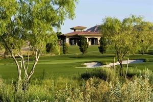 Boulder Creek Golf Club