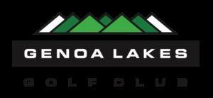 Genoa Lakes Golf Resort