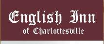 English Inn