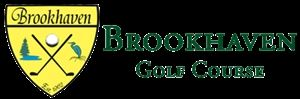 Brookhaven Golf Club