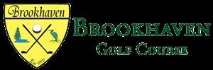 Brookhaven Golf Club