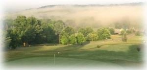 Endwell Greens Golf Club