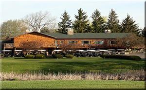 Batavia Country Club