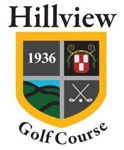 Hillview Golf Course