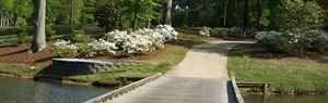 Cypress Landing Golf Club