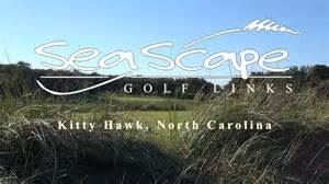 Sea Scape Golf Links
