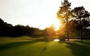 Southwick Golf Course