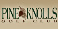 Pine Knolls Golf Course