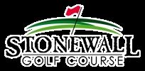 Stonewall Golf Course