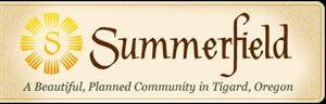 Summerfield Golf Club