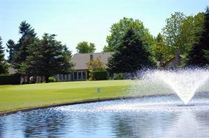 McNary Golf Club