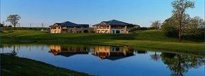 Cross Gates Golf Club