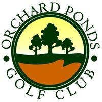 Orchard Ponds Golf Club