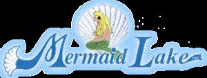Mermaid Swim and Golf Club