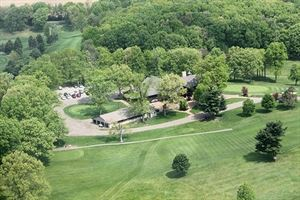 Rolling Acres Golf Course
