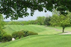 7 Springs Golf Course