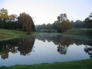 Pittsburgh North Golf Club
