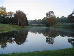 Pittsburgh North Golf Club