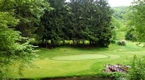 Cherry Valley Golf Course