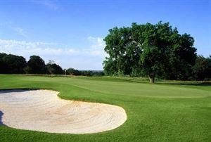 Arlington Golf