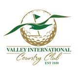 Valley International Country Club, Executive Course