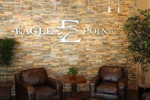Eagle Pointe Golf Course