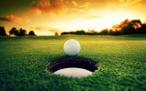 Ridgeview Ranch Golf Club