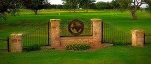 River Creek Golf Course