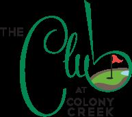 Colony Creek Country Club