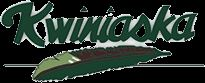 Kwiniaska Golf Club