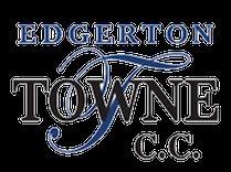 Edgerton Towne Country Club