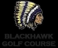 Blackhawk Golf Course Janesville