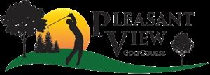 Pleasant View Golf Course