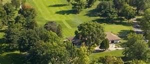 Shorewood Golf Course