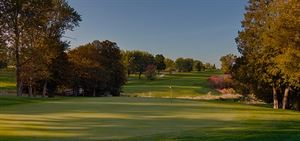Northbrook Country Club
